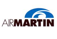 AIR MARTIN<br>utensili professionali e industriali