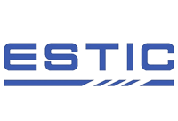 ESTIC<br>avvitatori elettronici coppia-angolo e presse elettroniche