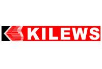 KILEWS<br>cacciaviti elettrici ad arresto automatico