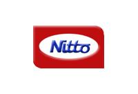 NITTO SEIKO<br>alimentatori automatici per viti; motori di avvitatura controllata